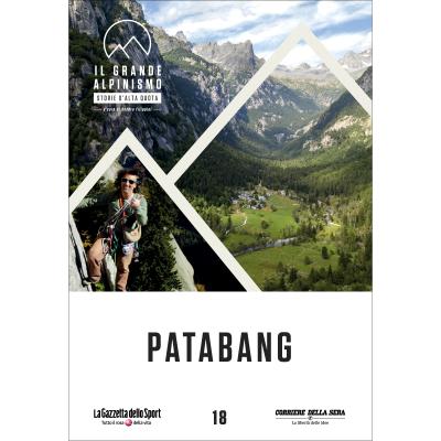 Patabang