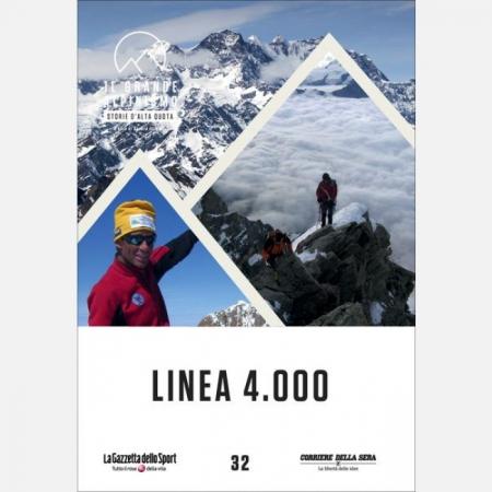 Linea 4.000