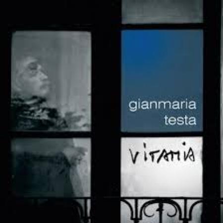 7: Vitamia