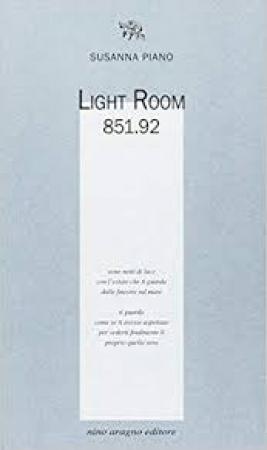Light room 851.92