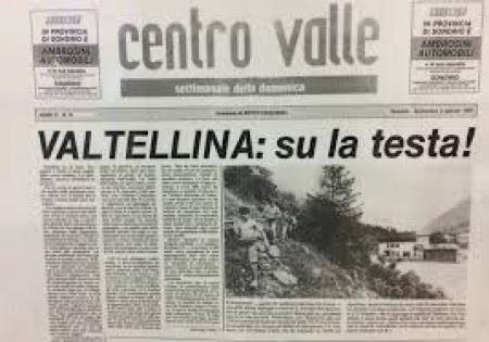 Centro Valle
