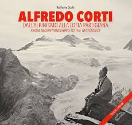 Alfredo Corti
