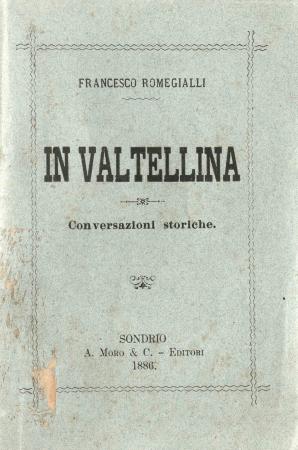 In Valtellina