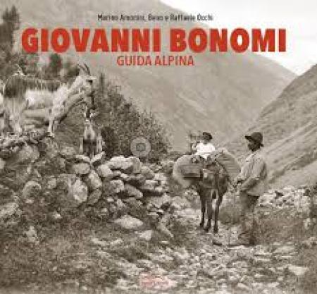 Giovanni Bonomi