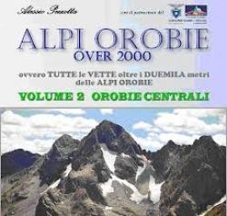 2: Orobie centrali