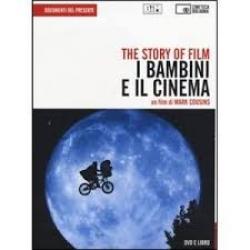 The story of film. I bambini e il cinema