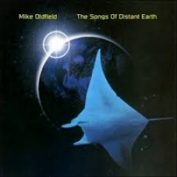 [2]: The song of distant Earth