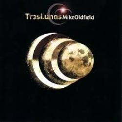 [7]: Tr3s lunas