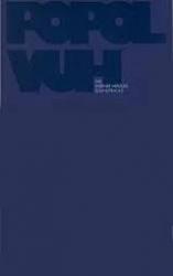 The Werner Herzog soundtracks