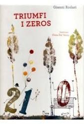 Triumfi i zeros