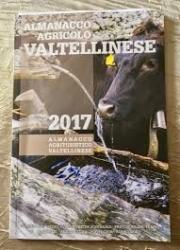 Almanacco agricolo valtellinese