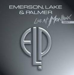 [3]: Emerson, Lake & Palmer
