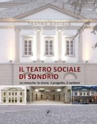 Il teatro sociale di Sondrio