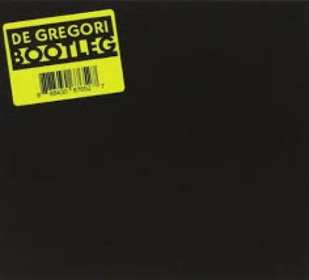 19: Bootleg
