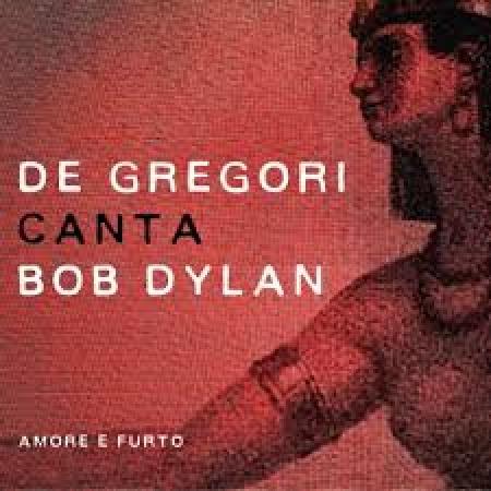 32: De Gregori canta Bob Dylan