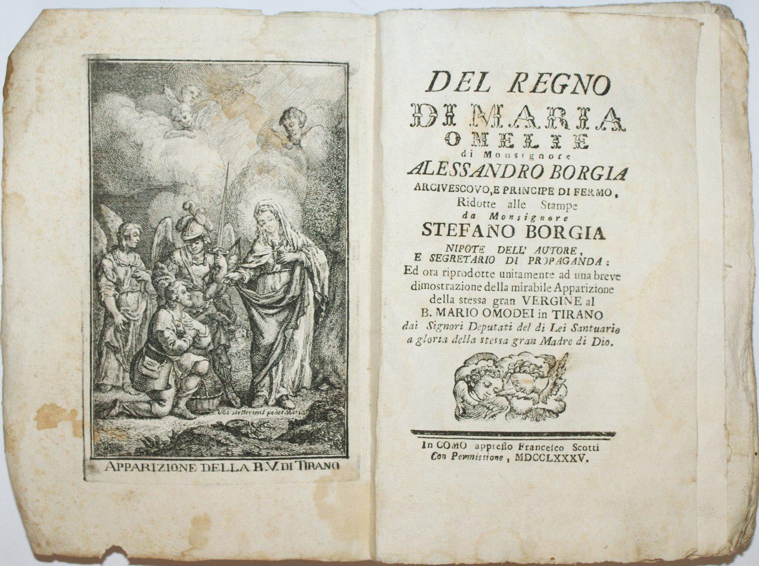 Copertina 181590
